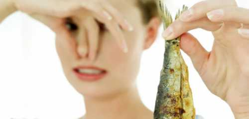 Дисбактериоз влагалища