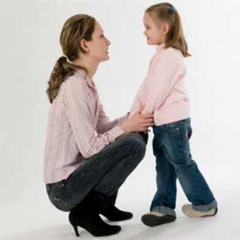Семейные проблемы и проблемы в семейной жизни Воспитание детей в семье