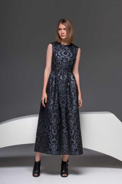 Платье на новый год Какое выбрать