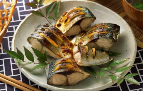 Рецепты постных блюд с грибами, секреты выбора
