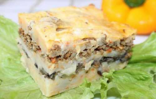 Рецепты закусок из кабачков, секреты выбора