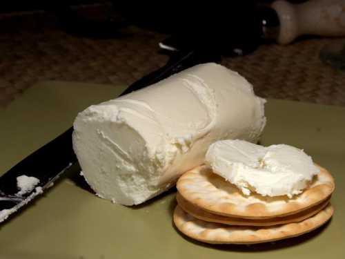 Два способа приготовления Рафаэлло в домашних условиях