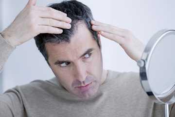 Обзор разглаживающих масок для волос:
