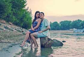 Как уберечь мужское самолюбие психология отношений