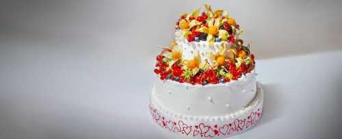 Детский день рождения для девочки