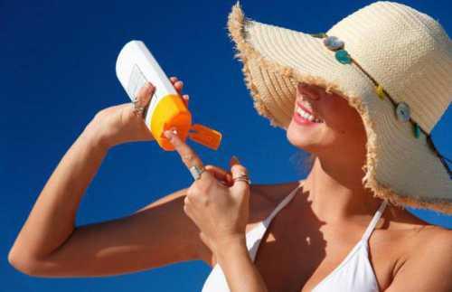 Чешется кожа после бритья: почему и что делать