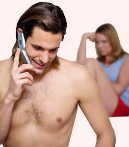 Как пережить измену измена мужа