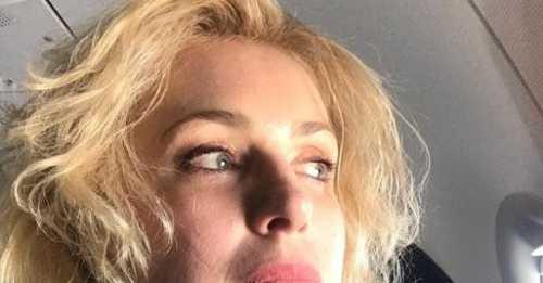 Лолиту обвинили в попытке расправы