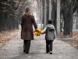 Что делать если ребенок не хочет идти в детский сад