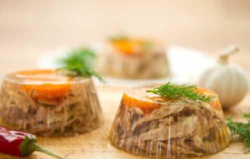 Рецепты свиного рагу, секреты выбора ингредиентов
