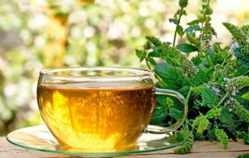 Польза крепкого чая, возможный вред, кому