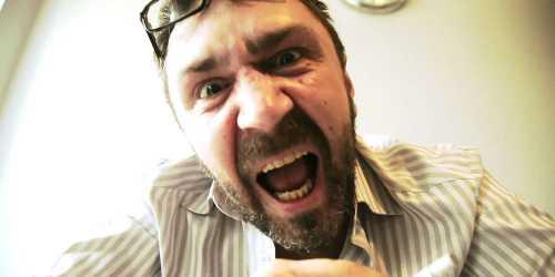 Шнуров поддержал уволенных из