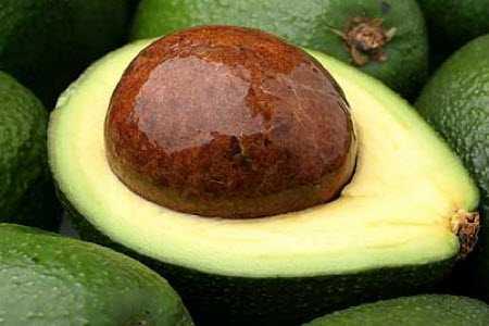 Полезные свойства авокадо, противопоказания и