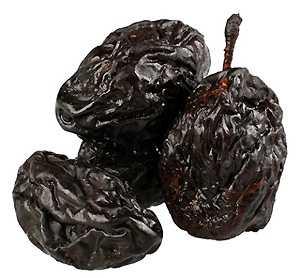 Чернослив и его полезные свойства Рецепты блюд с черносливом