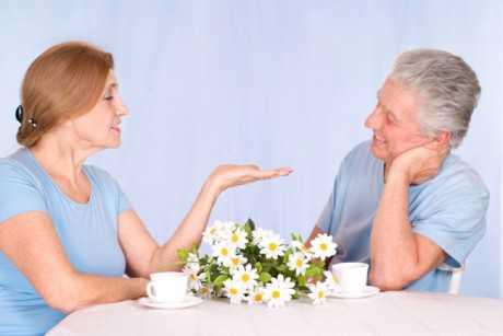 Рассказываем как проводить лечение простатита