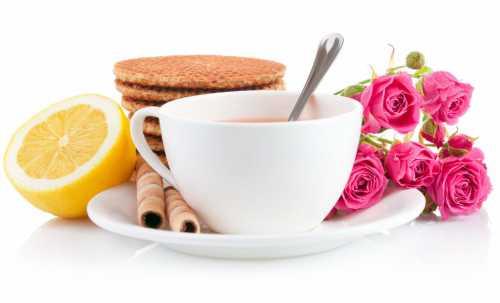 Польза кофе с лимоном, возможный вред, кому  кофе