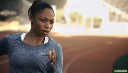 Как правильно бегать начинающим: быстро похудеть