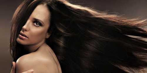 Секреты красоты Ваших волос
