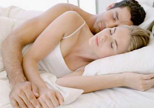 Ученые: супруги чаще изменяют друг другу по средам