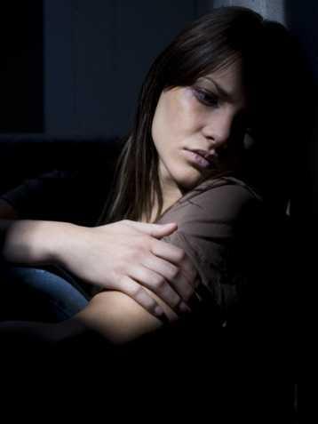 Измена — как справиться с душевной болью